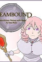 Dreambound