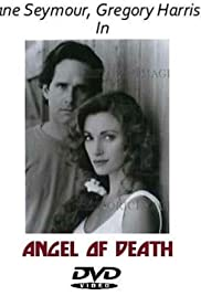 Angel of Death Poster