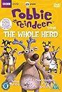 Robbie the Reindeer in Close Encounters of the Herd Kind (2007) Poster