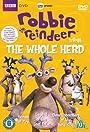 Robbie the Reindeer in Close Encounters of the Herd Kind