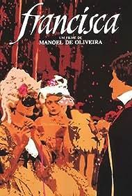 Francisca (1981)