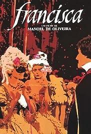 Francisca (1981) film en francais gratuit