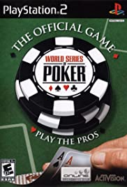 World series of poker dvds big sean play no games download
