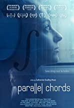 Parallel Chords