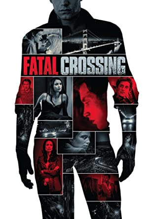Permalink to Movie Fatal Crossing (2018)