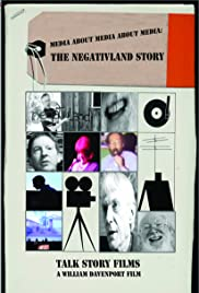 Media About Media About Media: The Negativland Story