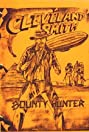 Cleveland Smith: Bounty Hunter (1982) Poster