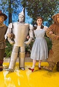 Primary photo for Dorothy vs. Alice