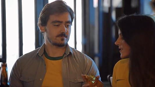Watch spanish movies Vodka Brasil [hd720p]