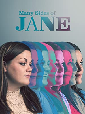 Where to stream Many Sides of Jane