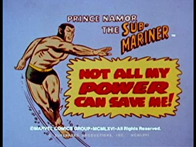 Full movie to watch online for free Not All My Power Can Save Me! [mkv]