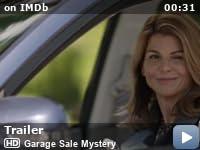 garage sale mystery murder in d minor full movie 123movies