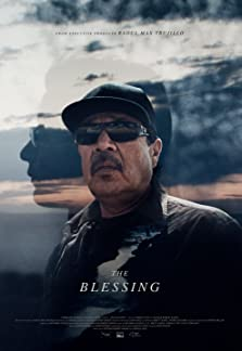 The Blessing (2018)