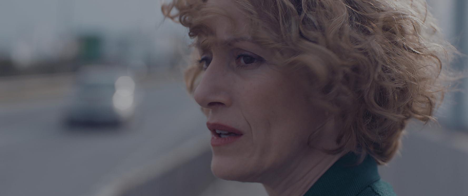 Pause (2018) Online Subtitrat in Romana in HD 1080p