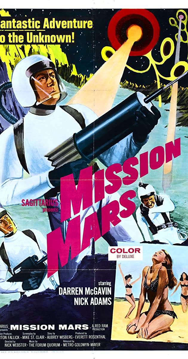 mission to mars movie download in hindi