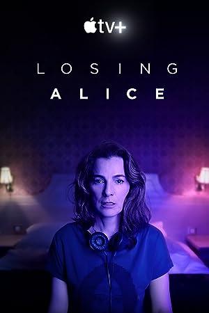 Where to stream Losing Alice