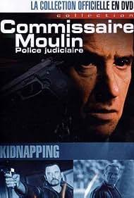 Commissaire Moulin (1976)