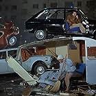 La carapate (1978)