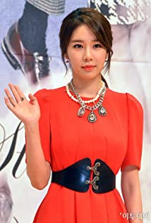 Yoo In-Na New Picture - Celebrity Forum, News, Rumors, Gossip