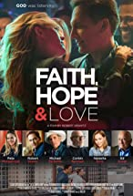 Primary image for Faith, Hope & Love