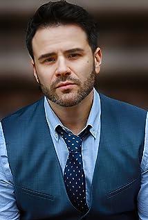 Gabriel Furman Picture