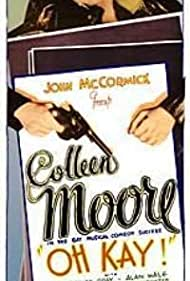 Colleen Moore in Oh Kay! (1928)