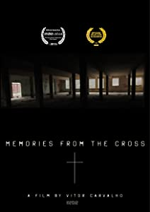 Movie for free downloading Memories from the Cross Portugal [mpg]