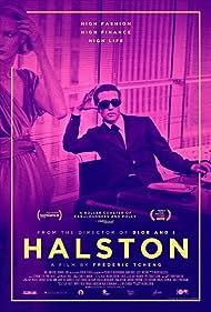 Halston in Halston (2019)