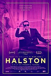 Primary photo for Halston