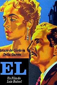 Él (1953)