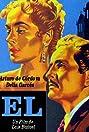 El (1953) Poster