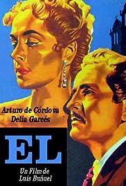 Download Él (1953) Movie