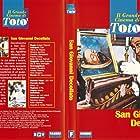 San Giovanni decollato (1940)