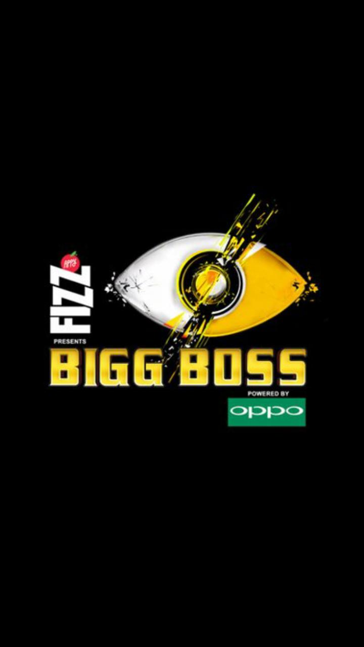 Bigg Boss (TV Series 2006– ) - IMDb