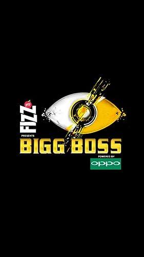 Bigg Boss (2019) Hindi S13 Ep05 4th OCT