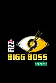 Bigg Boss Season 12 Ep75 29 November 2018 Full Episode thumbnail