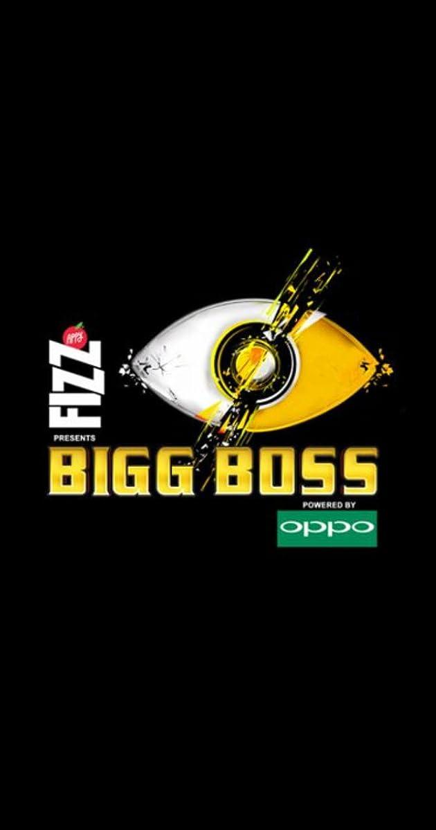 Bigg Boss (TV Series 2006– ) - Full Cast & Crew - IMDb