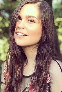 Karen Labbe Picture