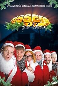 Nissene på låven (2001) Poster - TV Show Forum, Cast, Reviews
