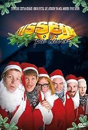 Nissene på låven Poster - TV Show Forum, Cast, Reviews