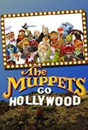 The Muppets Go Hollywood(1979) Poster - TV Show Forum, Cast, Reviews