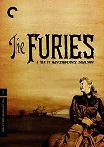 Filmnedlastinger til DVD The Movies  [480x800] [1920x1080] UK