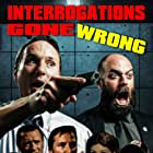 Jim Klock in Interrogations Gone Wrong (2013)