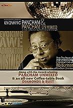 Primary image for Pancham Unmixed: Mujhe Chalte Jaana Hai ...