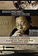 Pancham Unmixed: Mujhe Chalte Jaana Hai ...