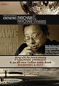Primary photo for Pancham Unmixed: Mujhe Chalte Jaana Hai ...