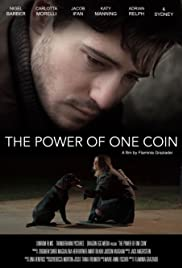 The Power of One Coin Poster