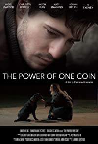 Primary photo for The Power of One Coin