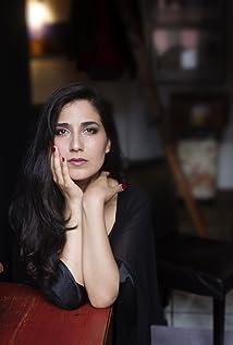 Elisa Carrera Fumagalli Picture