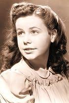 Ann Stephens